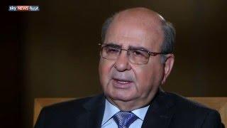 المصري: هناك خلايا نائمة لداعش في الأردن