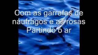 Corsário / Elis Regina