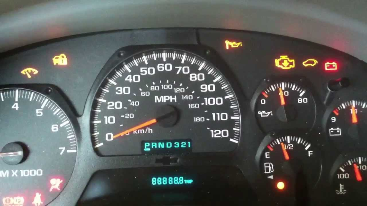 2005 Chevy Malibu Dashboard Warning Lights Image Collections Diagram Writing Sample Ideas And