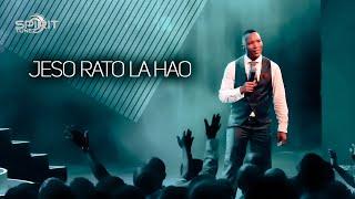 Neyi Zimu Jeso Rato La Hao Gospel Praise Worship Song.mp3