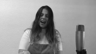 Hymn for the weekend (Coldplay) - Lorena Vargas