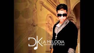 Dk la melodia- Boyfriend