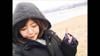 AKB48 チームA 宮崎美穂ちゃんの応援動画です。