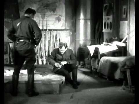 Chapaev || Soviet Movie