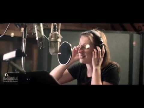 (You Make Me Feel Like) A Natural Woman | BEAUTIFUL - THE CAROLE KING MUSICAL