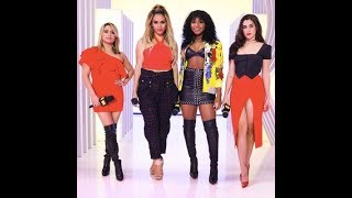 Lagu Work From Home Fifth Harmony Ft Ty Dolla Ign