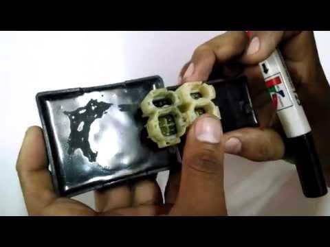 Tipos de Encendido CDI - TCI - Bajaj