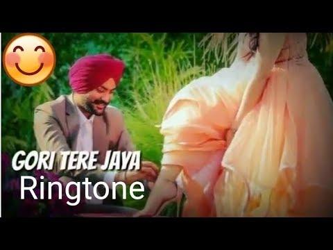 mere wala sardar ringtone dj, mere wala sardar ringtone download, mere wala sardar ringtone mp3