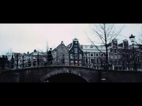 Danny Froger - Kleine Jongens Worden Groot (Officiële videoclip)