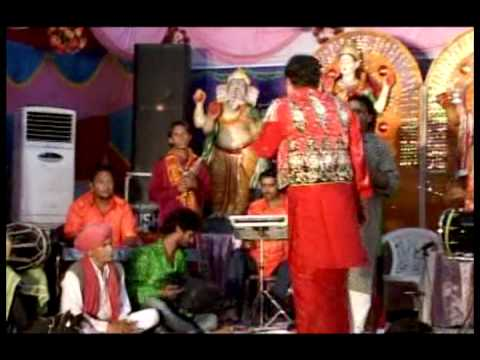 Raj Hans Pathankot Teriyan Udeekan Daatiye live in pathankot shri kashni ashram 09216885922
