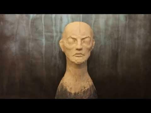 Youtube: Lucio Bukowski & Nestor Kéa – L'art raffiné de l'ecchymose