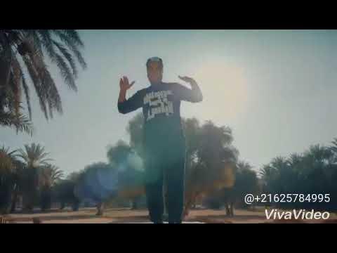 Download Sa7a sa7a sa7a ✌🤗🤗
