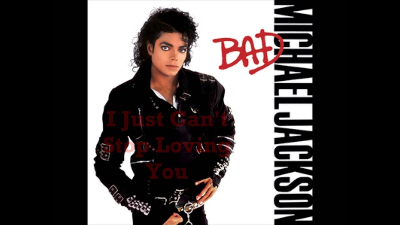 Michael jackson download bad (2009 japan mini lp) album zortam.