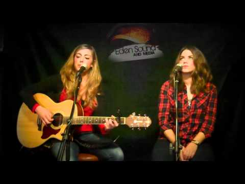 'Lullaby' by The McBeth Sisters (Dixie Chicks cover)