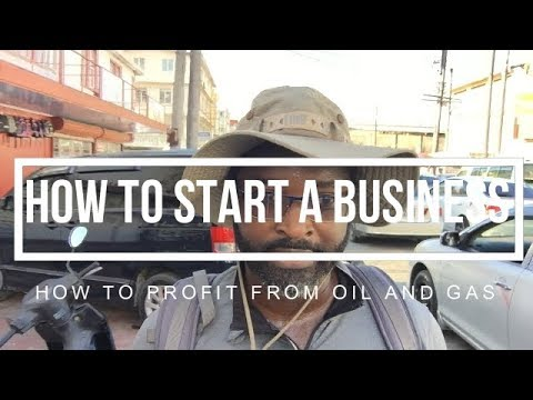 S4.E6    How to Start a Business in Guyana