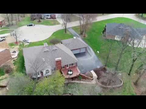 Custom Built Ranch home/2911 Westover Place, Saint Charles, MO/The Boehmer Team
