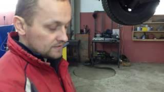 видео Что делать с авто после ДТП — автовыкуп