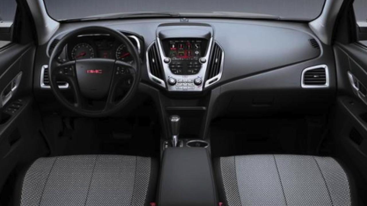 2014-GMC-Sierra-1500-A1 Cavender Buick Gmc West