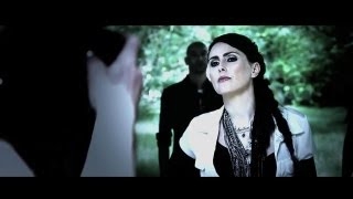 Within Temptation - new music video and single coming soon