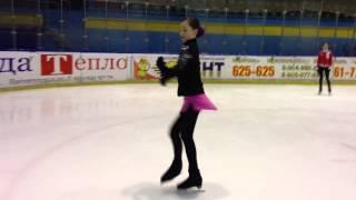 Прыжки - работа в Прокопьевске