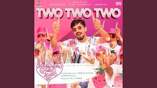 Two Two Two From Kaathuvaakula Rendu Kaadhal
