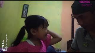 Download lagu VIDEO TIKTOK LUCU BALITA-PAPAH JANGAN KAWIN LAGI