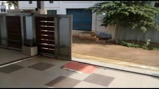 bft automation bft sliding gate operator remote sliding gate automatic sliding g