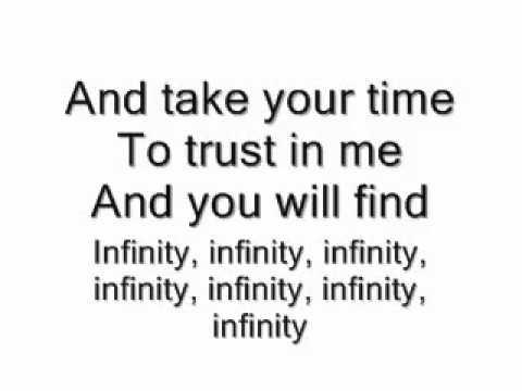 Guru Josh Project   Infinity Lyrics