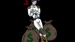 ¿Cómo obtener dinero rápidamente? / Helmet Heroes