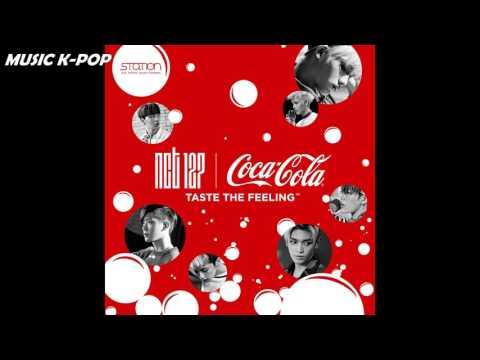 NC127  - Taste The Feeling [AUDIO/MP3]