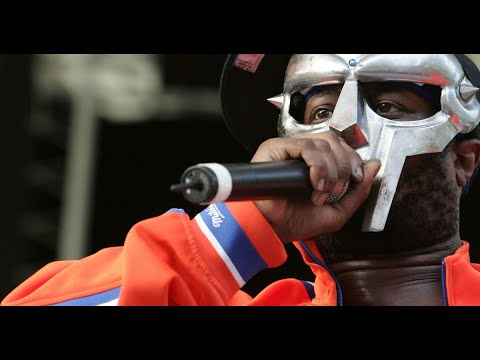 MF DOOM, Intricate And Enigmatic Rapper And Producer, Dead At 49