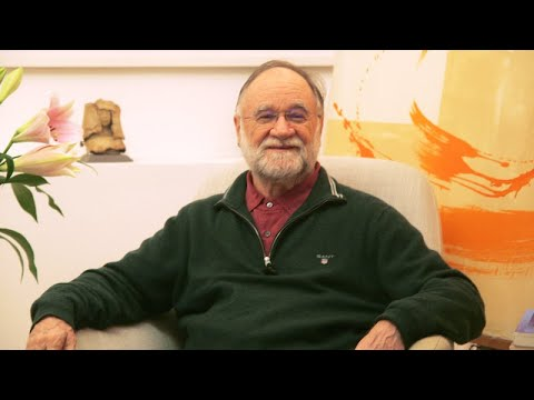 John David Satsang   SatTV  Bestimmung  (Destiny)