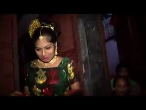 Bangla sex all video