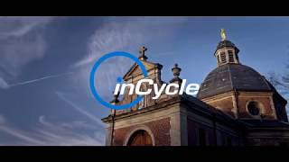 inCycle 2018