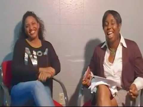 Sharifah Interview_ May 3, 2012.