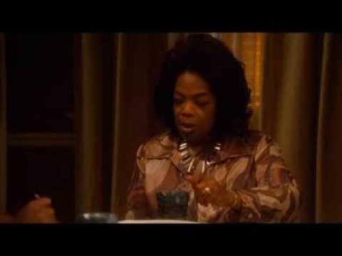 Download The Butler - Dinner Scene