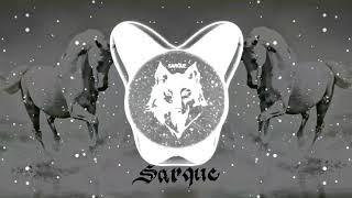 Sarque - White Horse