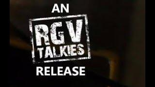 Rgv single x RGV's 'Single