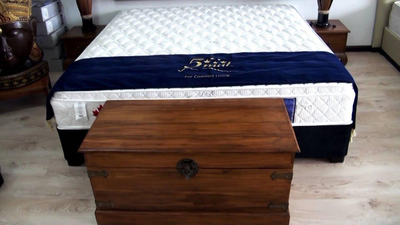 j kalachand sofa leather chesterfield at sam s club bedding world youtube