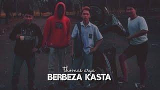 Download Berbeza Kasta Hendra Haeruna (Official Musik) Cover Ukulele Tik Tok Drahod Haeruna