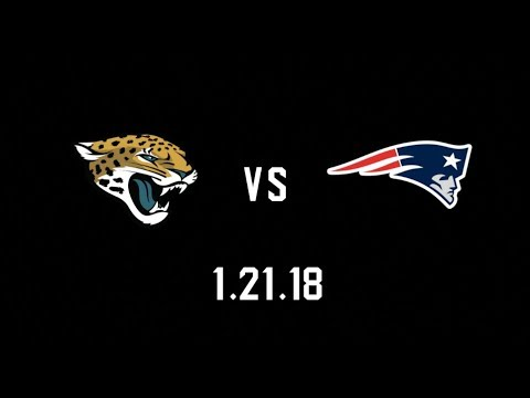 Just Win Two... | Jacksonville Jaguars AFC Championship Hype Video