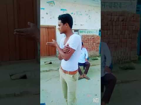 Growing up needs dettol.... Usman Khan YouTube download