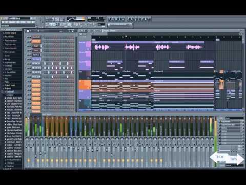 Download Free Drums VST Plugins For FL Studio 11 (Legal)