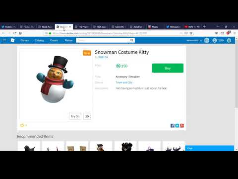 Noob Assist Gingerbread Gratitude Roblox New Limited Noob Assist Gingerbread Gratitude And New Christmas Items Roblox Christmas 2018 Youtube