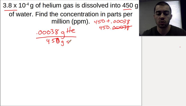 Parts Per Million Regents Chemistry YouTube – Parts Per Million Worksheet