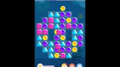 Pop Jewel Mania - lv 66