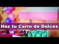 PASTISETAS o GALLETAS DE MANTEQUILLA - YouTube