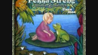 Pekka Streng & Olympia Orkesteri - Aapeli