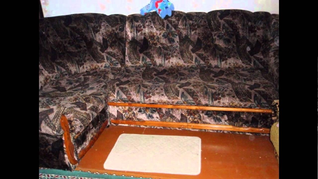 Низкие цены на игровые кресла в интернет-магазине www. Dns-shop. Ru и федеральной розничной сети магазинов dns.