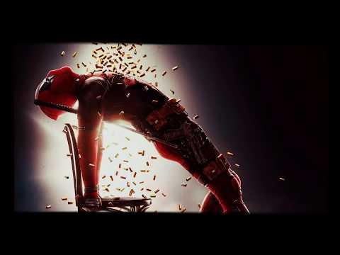 Soundtrack (Song Credits) #22 | Yun Hi Chala Chal | Deadpool 2 (2018)